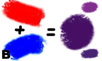Red_blue_purple-sz500x300