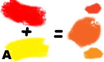 Red_yellow_orange-sz500x300