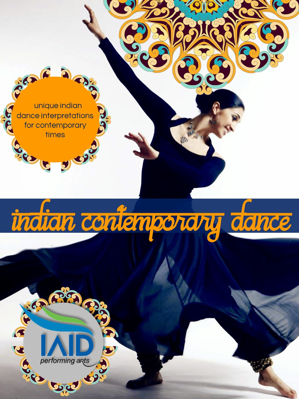 indian-contemporary-dance1