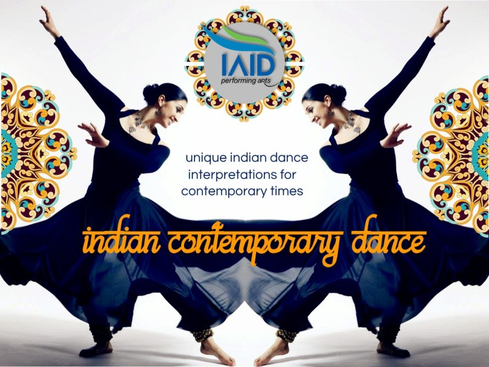 indian-contemporary-website