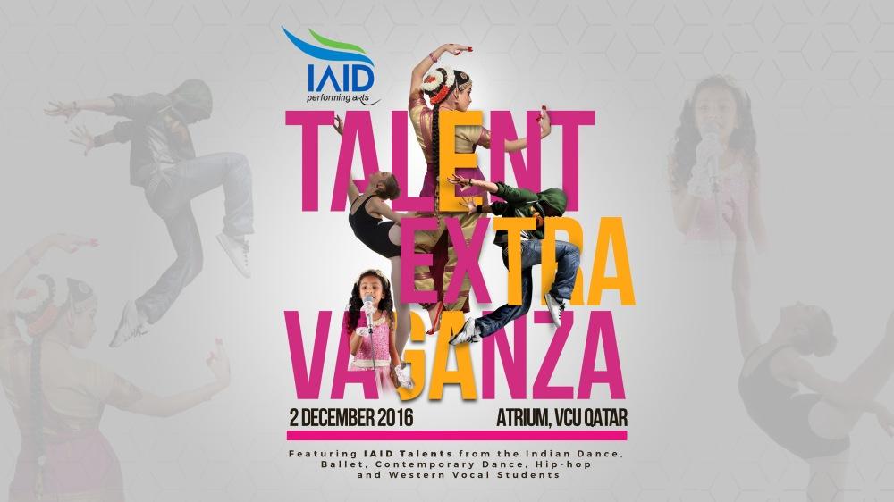 widescreen_talentextravaganza