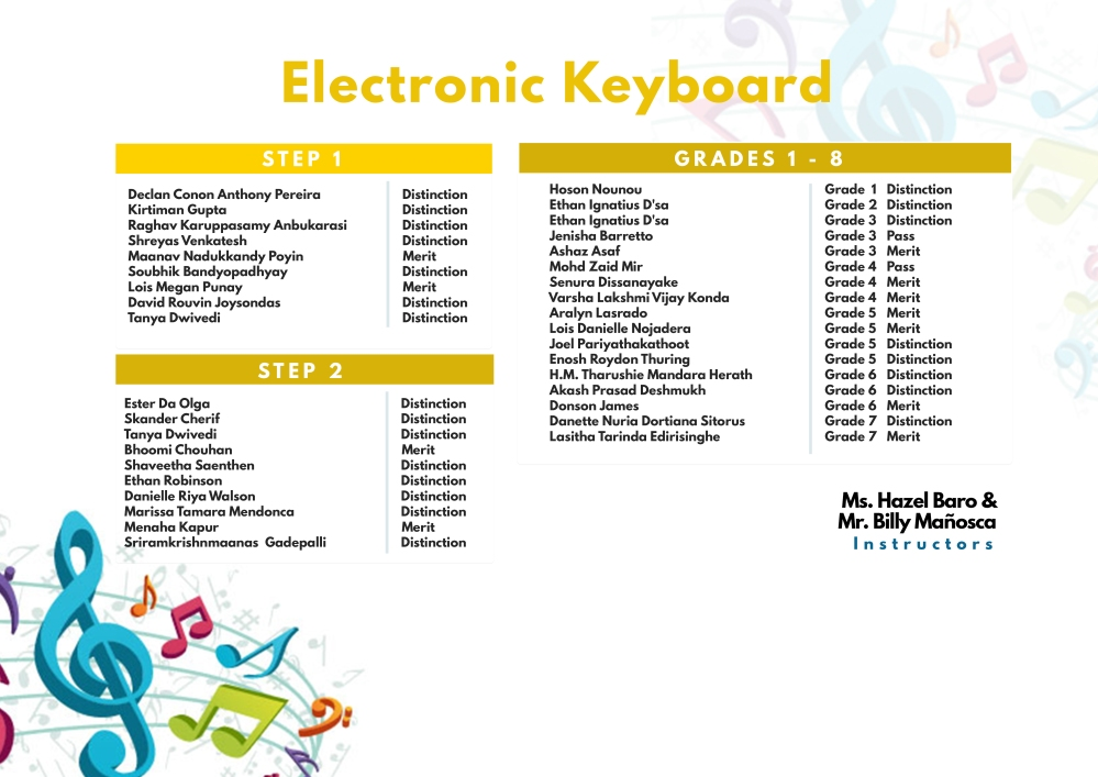 LCM_Passer_Keyboard