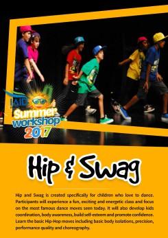 Hip&Swag