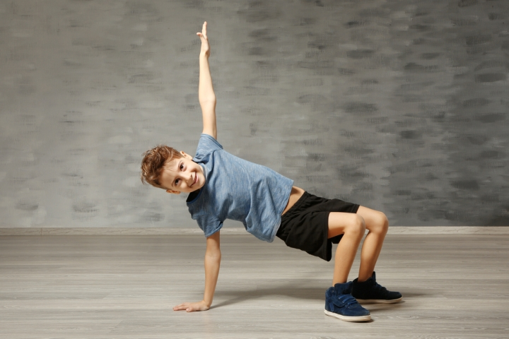dancing-boy-in-dance-studio