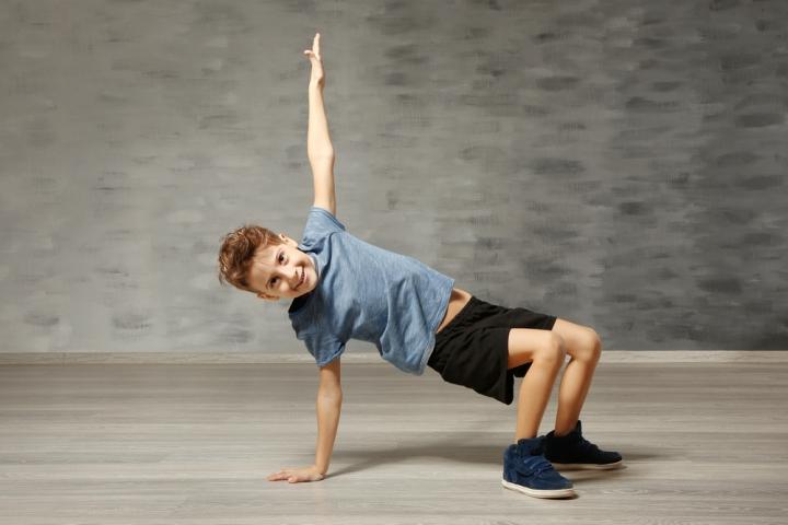 dancing-boy-in-dance-studio