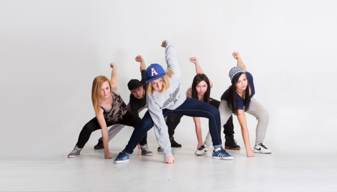 kids-hip-hop-1